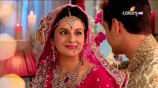 Balika Vadhu : Episode 1547 - 19th April 2014