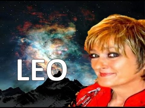 LEO JUNE Horoscope 2017 Astrology - Jupiter Awakens in area of Contracts & Travel this Month!