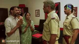 Crime Patrol : Episode 409 - 29th August 2014