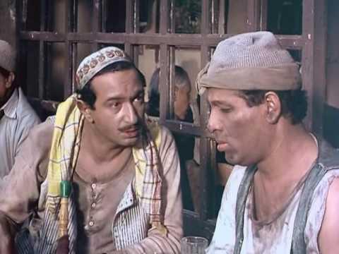فيلم فتوات بولاق - عربي تيوب