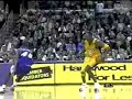 Kobe Bryant Top 10 Buzzer Beaters