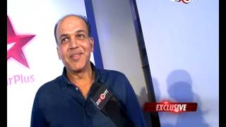 Ashutosh Gowariker talks about Mohenjodaro movie - Exclusive