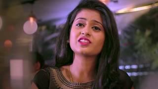 DATENIGHT Best Telugu Short Film 2018 || By Mouli Nrusimhadri | Maahi Gouthami | Jaiwant | Z Flicks - YOUTUBE