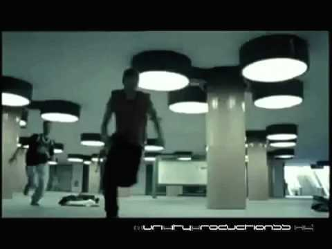 HIP HOP RAP SHQIP ALBANIAN MUSIC NEW