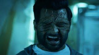 Amavasya Movie Back 2 Back Promos | Sachin Joshi | Nargis Fakri | TFPC - TFPC