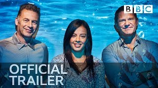Blue Planet Live: Trailer - BBC - BBC