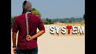 System - Telugu Short Film 2018 - YOUTUBE