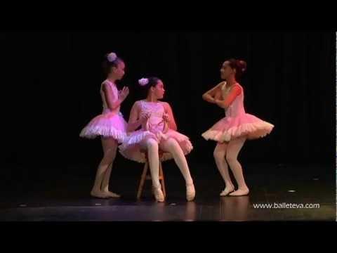 LAS ZAPATILLAS DE BALLET -18-12-2011-.mp4
