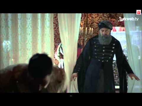 Muhteşem Yüzyıl Dizi Müzikleri - Zahid Bizi Tan Eyleme (HQ)