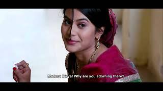 Lift In Love telugu Short Film 2015 || Directed By Venu Karthik - YOUTUBE