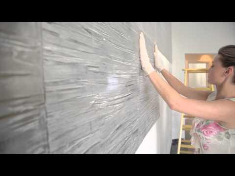 Pannelli in poliuretano decorativi fibra di ceramica - Lds pannelli decorativi ...