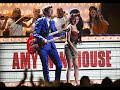 Mark Ronson Ft Amy Winehouse- Valerie