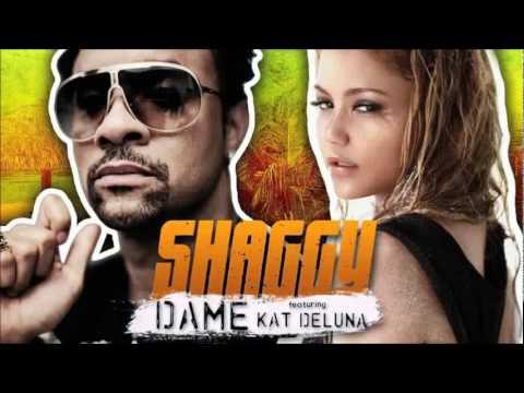 Shaggy Ft. Kat Deluna - Dame (Dj Kirtal Remix)
