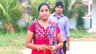 PREMINCHAKA (Life After Love)   Telugu Short Film from SPOT Entertainments - YOUTUBE