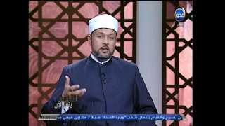 الشيخ عبد الخالق عطيفي : معجزات سيد الخلق
