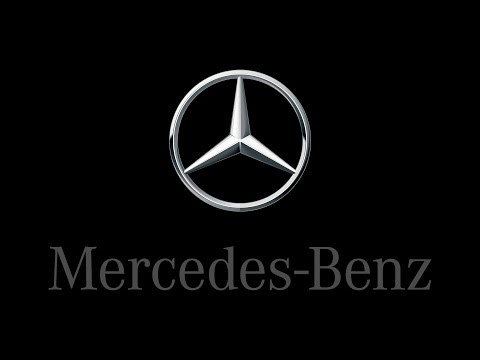 Related video for Mobridge bluetooth mercedes benz