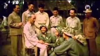 """حرب """"الهند الصينية"""" الأولى.. فيتنام تدحر فرنسا"""