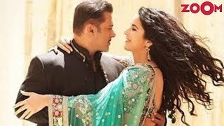 Salman Khan's BHARAT to release in multiple languages following footsteps of Bahubali Franchise - ZOOMDEKHO
