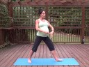 Pregnancy Exercises - Yoga