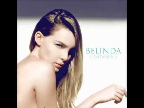 07.Bailaria Sobre El Fuego-Belinda