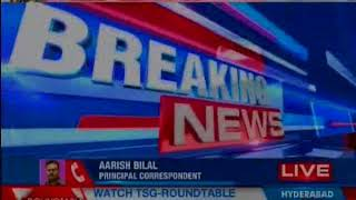 Jammu & Kashmir: Stone pelting reported at Kanispora Baramulla Railway Station, many injured - NEWSXLIVE