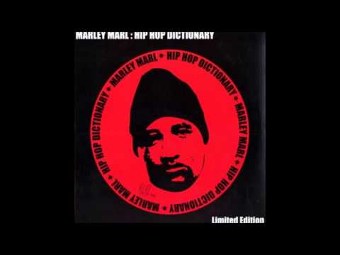 Marley Marl ft. Co-Cheez - Time Is Money