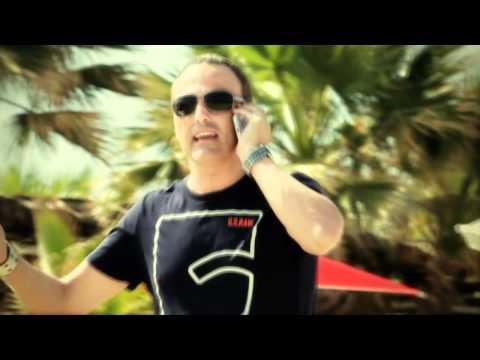 Luis Lopez Feat Adena - Lay Me Down (VideoDJ RaLpH)
