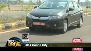 Times Drive: Diwali car buyer's guide 2014 - Part 2 - TIMESNOWONLINE