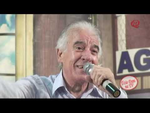 morre aos 79 anos o cantor e compositor  Miltinho  Rodrigues : um dos maiores da musica sertaneja .