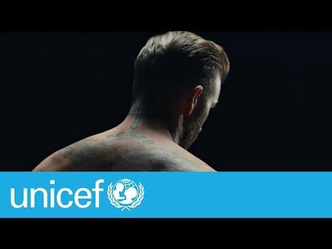 Youtube / [url=https://www.youtube.com/watch?v=XwMITfK8vhc] UNICEF [/url]