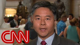 Lawmaker: It's Friday. That means Trump is lying - CNN