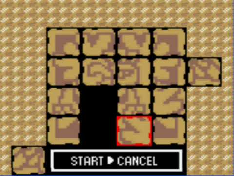 lets play pokemon crystal 32 ruins of alph