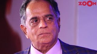 Exclusive - Pahlaj Nihalani FURIOUS with CBFC over FAVOURITISM; FAILS to answer counter-allegations - ZOOMDEKHO