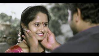 Gopuram   Award Winning Telugu Short Film 2014   Presented by iQlik Movies - YOUTUBE