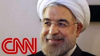 Iran warns US about scrapping nuclear deal - CNN