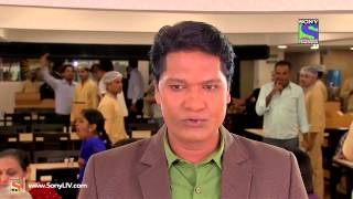 CID Sony - 25th January 2014 : Episode 1111