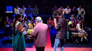 Jabardasth Apparao's Raccha Rambola Stand up Comedy Show 11 - MALLEMALATV