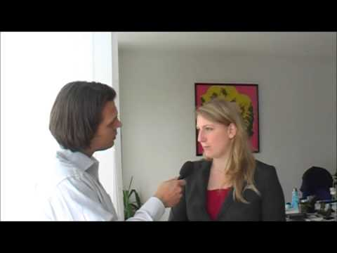 #somema Interview zum Social Media Monitoring - Susanne Ullrich, Brandwatch
