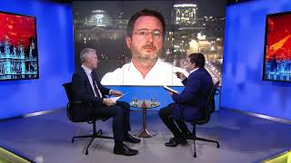 Skripal case special: What's next for Russia & United Kingdom? (Going Underground, E588) - RUSSIATODAY