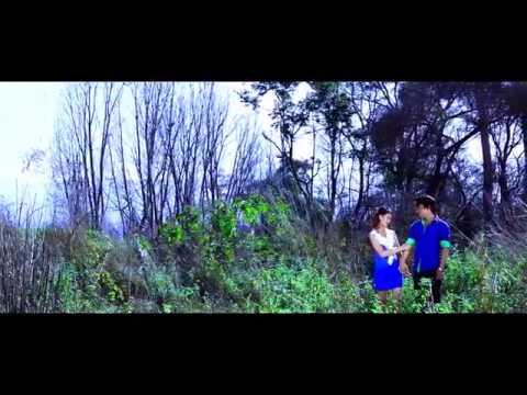 Anju Pata Latest song 2014 Yo Jindagi  By Anju Panta  Niru Creation Pvt  Ltd