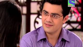 Amita Ka Amit - 11th September 2013 : Episode 162