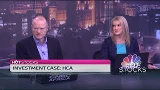 HCA - Hot or Not - ABNDIGITAL