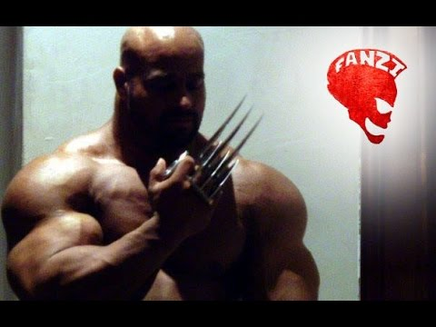 BRUTAL BODYBUILDING MOTIVATION - DEFEATIST