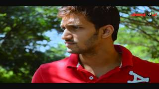 Follow The Death Short Film Trailer | 2017 Latest Telugu Short Films | Khelpedia - YOUTUBE