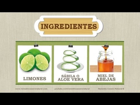 Remedio casero natural para quistes ováricos