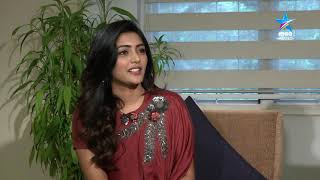 Subhramanyapuram Special Interview with Sumanth & Eesha Rebba - MAAMUSIC