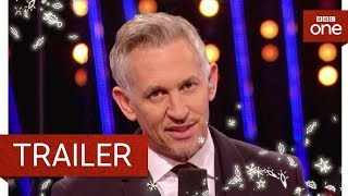 Winners weekend: Trailer - BBC One - BBC