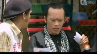 Hai kich - Hai kich: Moc hong 2 - Cat Phuong, Hoai Linh
