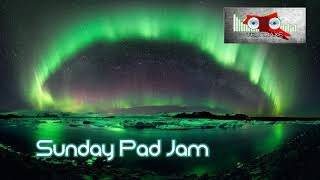Royalty Free :Sunday Pad Jam