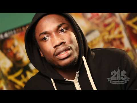 "Meek Mill ""Mr. Philadelphia"" Documentary (Part 1)"